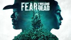 Fear the Walking Dead kép