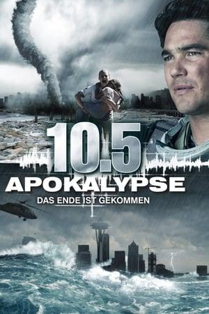 Apokalipszis 10.5