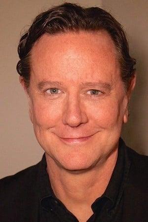 Judge Reinhold profil kép