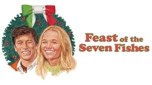 Feast of the Seven Fishes háttérkép