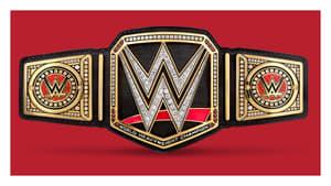 WWE Raw kép