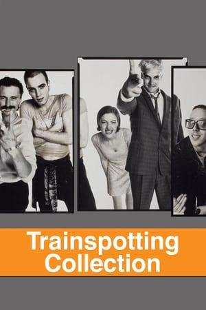 Trainspotting filmek