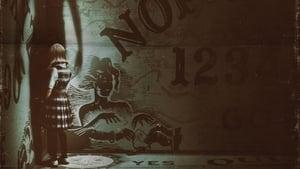 Ouija: A gonosz eredete háttérkép