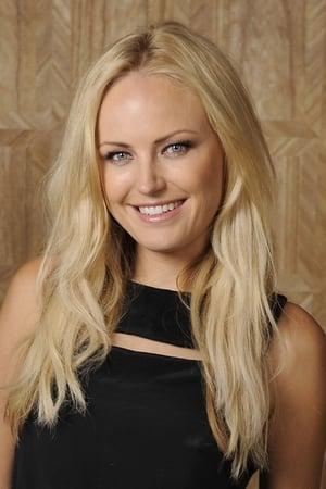 Malin Åkerman profil kép