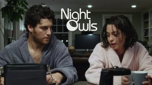Night Owls háttérkép