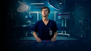 Doktor Murphy kép