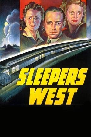 Sleepers West