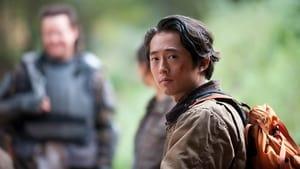 The Walking Dead 4 évad Ep.15 Mi