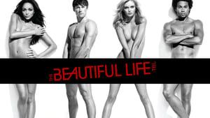 The Beautiful Life: TBL kép