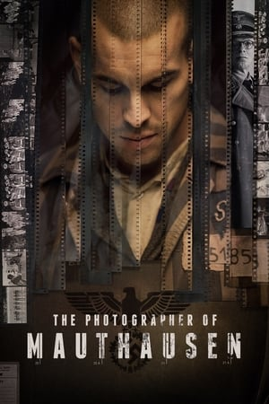 A Mauthausen-i fotós poszter