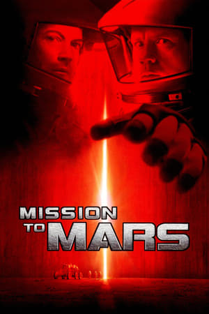 A Mars-mentőakció