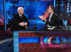 The Daily Show with Trevor Noah 13. évad Ep.139 139. rész