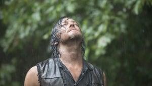 The Walking Dead 5 évad Ep.10 Ők