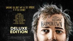 Harmontown háttérkép