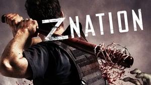 Z, mint zombi kép