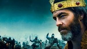 Törvényen kívüli király háttérkép