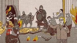 Trónok harca: Az utolsó őrség háttérkép