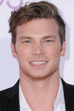Derek Theler profil kép