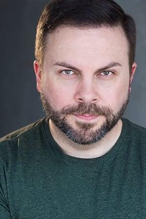 Matthew Cornwell profil kép