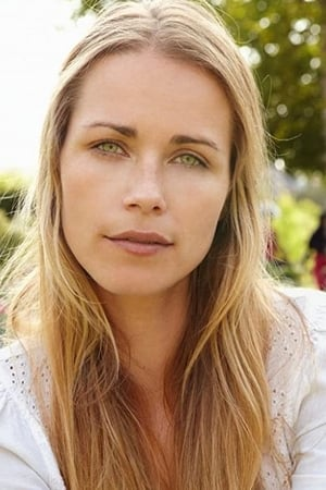 Tine Stapelfeldt