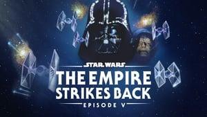 A Birodalom visszavág háttérkép