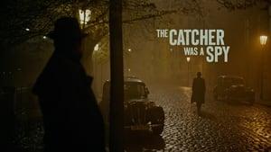 The Catcher Was a Spy háttérkép