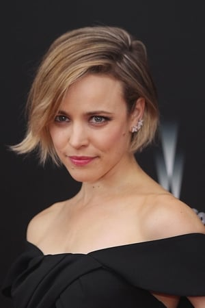Rachel McAdams profil kép
