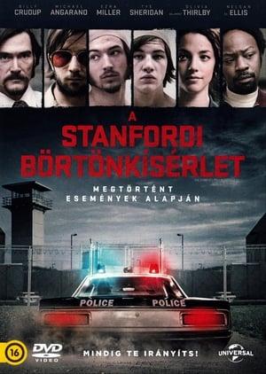 A stanfordi börtönkísérlet