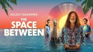 The Space Between háttérkép