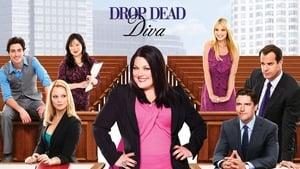 Drop Dead Diva kép