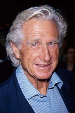 Lloyd Bridges profil kép