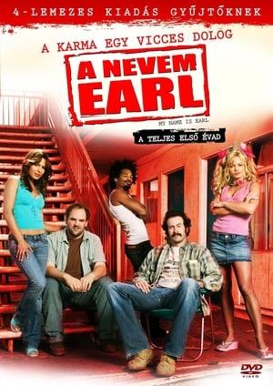 A nevem Earl