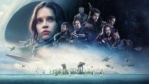 Zsivány Egyes: Egy Star Wars-történet háttérkép