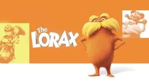 Lorax háttérkép