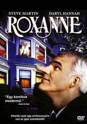 Roxanne