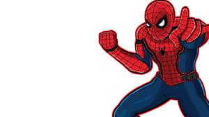 Marvel's Spider-Man kép