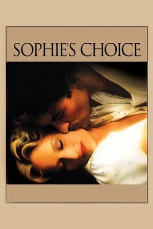 Sophie választása
