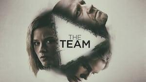 The Team kép