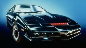 Knight Rider kép