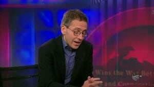 The Daily Show with Trevor Noah 15. évad Ep.68 68. rész
