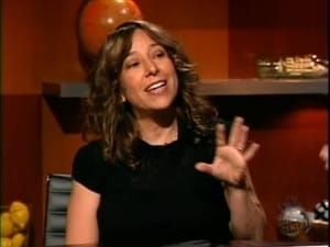 The Colbert Report 2. évad Ep.110 Janna Levin