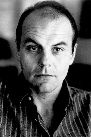Michael Ironside profil kép