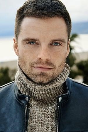 Sebastian Stan profil kép