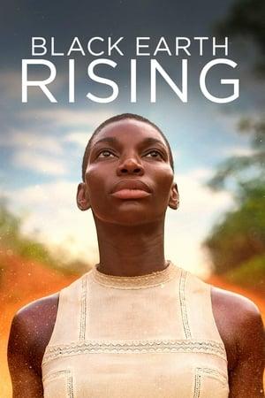 Black Earth Rising