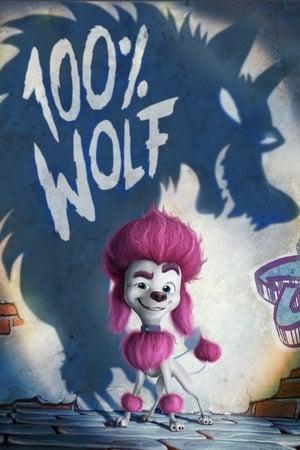 Farkasbőrben poszter