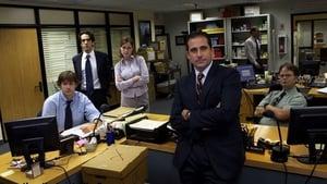 A hivatal kép