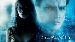 Serenity háttérkép