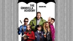 Az Esernyő Akadémia kép