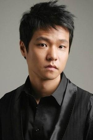 Hong Kyung-in