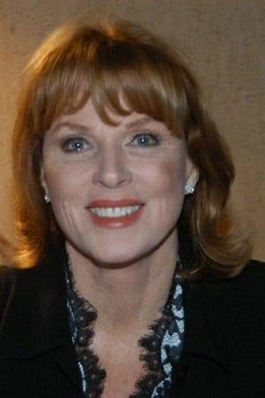 Mariette Hartley